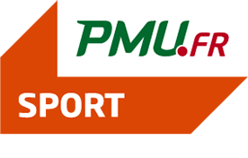 Qui Parier Pronostic Sportif Football Rugby Tennis